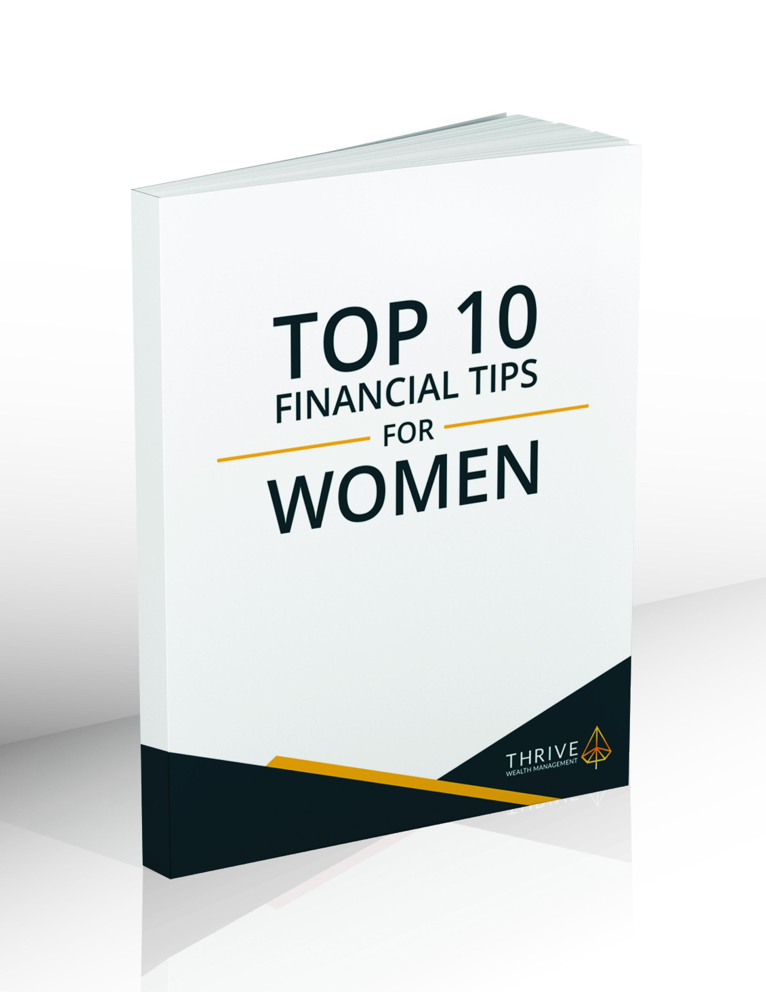 269502_Top 10 Financial Tips for Women_MockUp2_080818