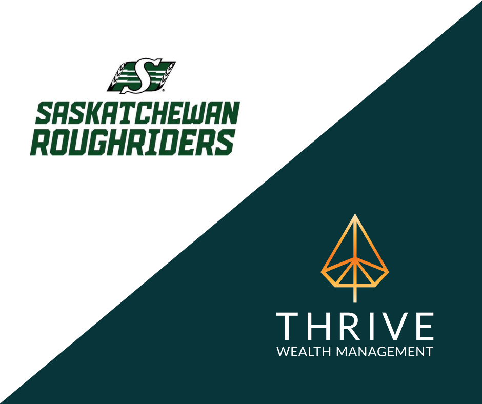 Thrive-Wealth-Management-and-Roughrider-Partnership