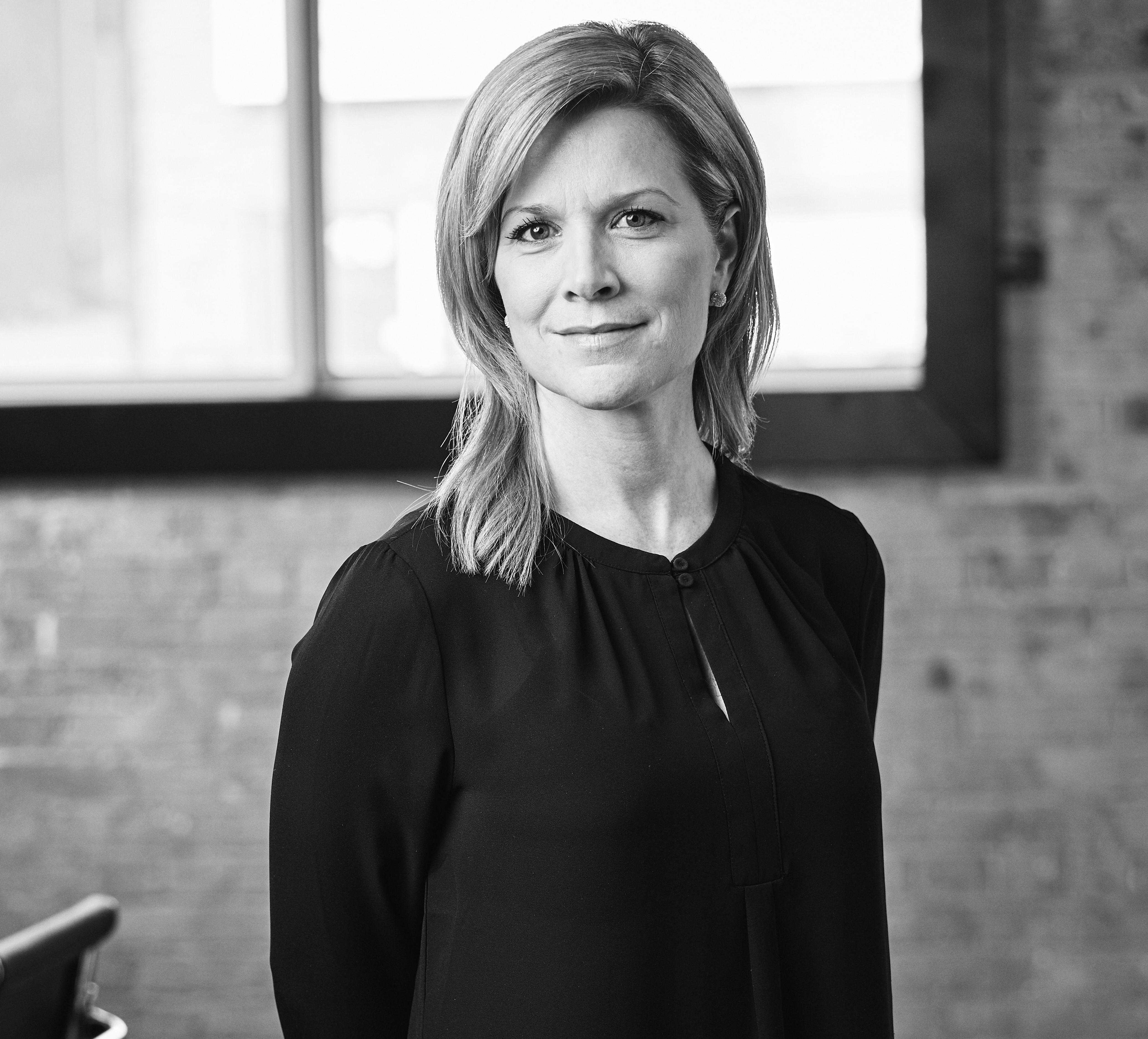 Thrive Staff Portrait - Corinne - Feb 21 2018 _44805 -2